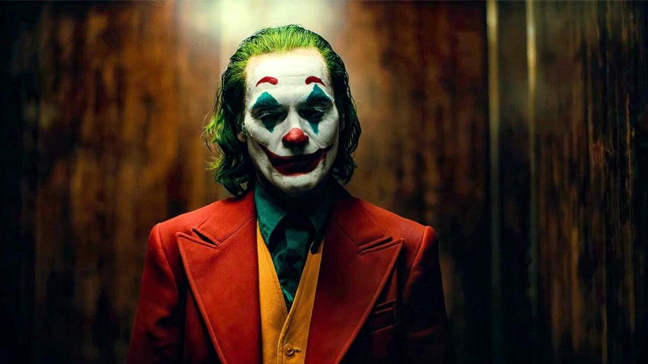 Crítica película Joker 2019: Phoenix y Phillips