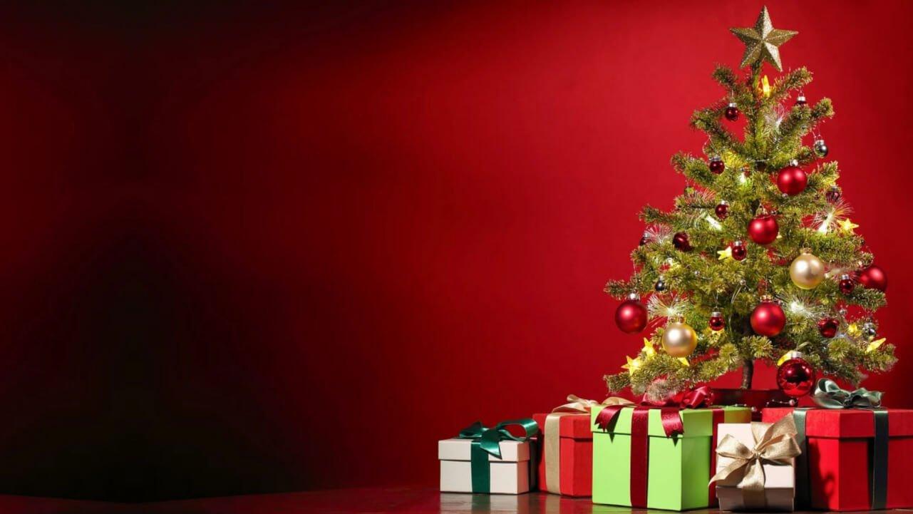 Las mejores propuestas para regalar en navidad