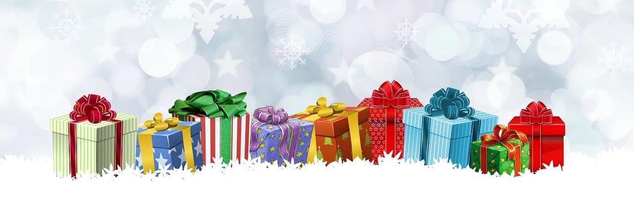 regalos para familia y amigos navidad