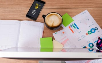 estrategias para mejorar tu negocio