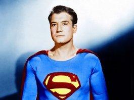 george-reeves-superman muerte
