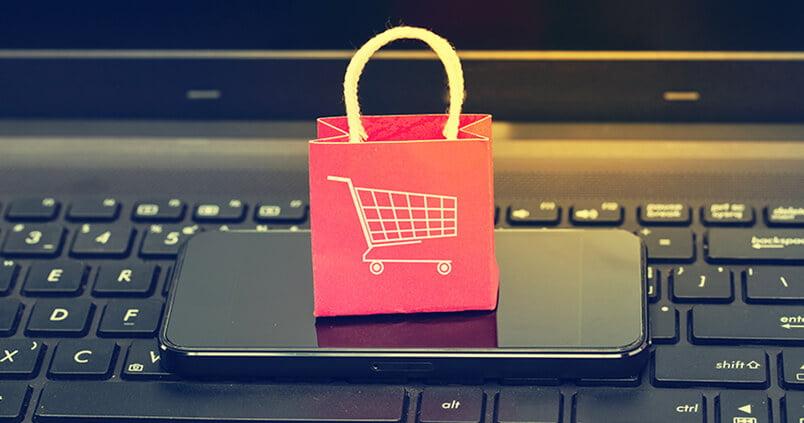 modelos de negocio para abrir un ecommerce