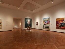 museos para visita virtual