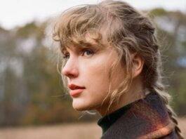 Evermore de Taylor Swift critica