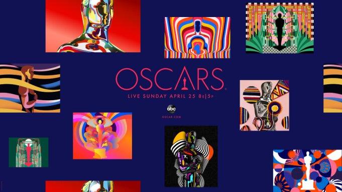 Dónde ver las películas nominadas al Oscar 2021