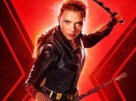 las mujeres mas poderosas de los comics
