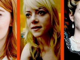 Las mejores películas de Emma Stone