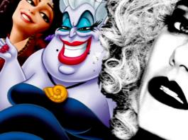 Villanos de Disney que merecen su película como Cruella