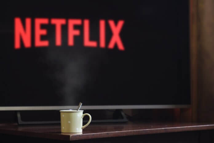 Las mejores mini series originales de Netflix