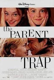 Películas para ver el Día de la Madres