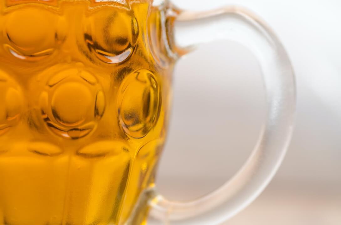 Qué hace que una cerveza sea buena