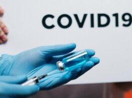 Cuáles son las vacunas que existen contra el COVID19