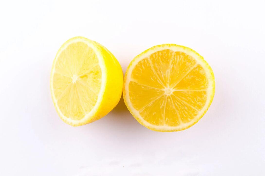 Remedios naturales para el dolor de garganta