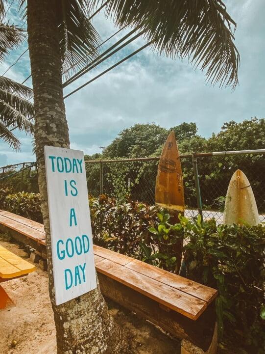 Por qué Hawai es tan caro y famoso para viajar