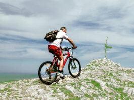 cuáles son las mejores marcas de bicicletas
