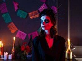 Cuándo se celebra el Día de los Muertos en México